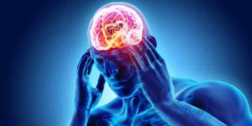 La relación entre cáncer y estrés